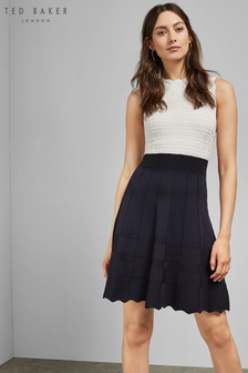 a5ddedd7ff7f1 Ted Baker | Ted Baker Dresses, Shoes & Accessories | Next UK