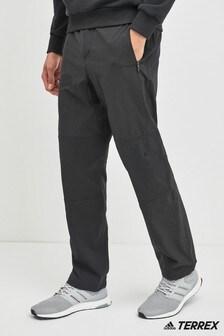 adidas Terrex Black Multi Pant