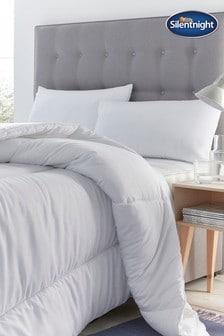 Летнее одеяло Silentnight Cooler (7,5 Tog)