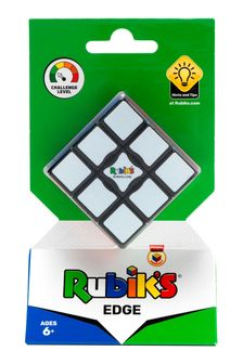 Rubik's Edge Game
