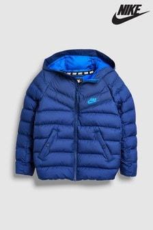 4788a40e7b1f Nike