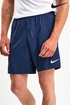 Nike Tottenham Hotspur Football Club 2019/20 Short