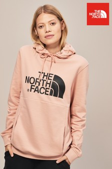 The North Face® Drew Hoody