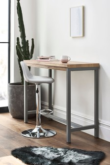 Ohara Bar Table