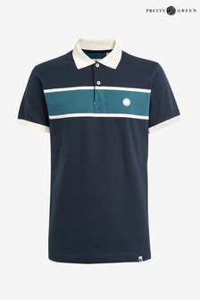 Pretty Green Lloyd Polo