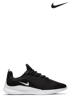a6c6a850bf9 Mens Nike Trainers