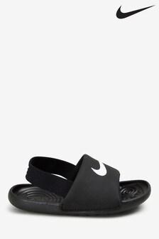 Nike Kawa Strap Sliders