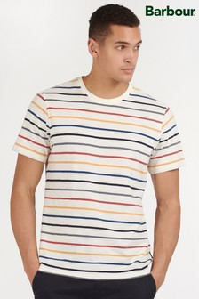 Barbour® Summer Stripe T-Shirt