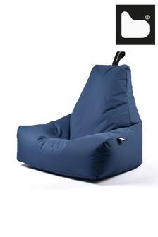 Mighty Outdoor Bean Bag By Extreme Lounging