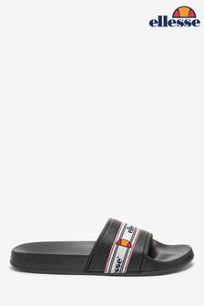 Ellesse™ Flippo Sliders
