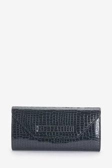 6c65212e7a Buy Women's accessories Accessories Clutch Clutch Blue Blue Bags ...