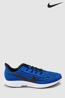 Nike Run Air Zoom Pegasus 36 Trainers
