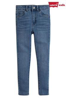 Levi's® 720™ Kids High Rise Super Skinny Jean