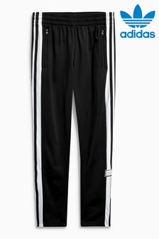 adidas Original Black Adibreak Pant