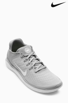 Nike Run Free Run 2018, Turnschuh