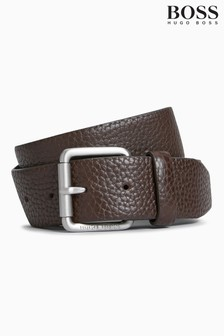 BOSS Jul Belt