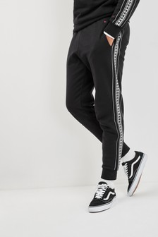 Champion Taped Joggers