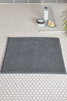 Bobble Shower Mat