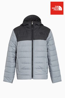 The North Face® Reversible Perrito Jacket