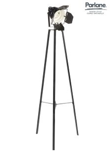 Parlane Studio Floor Lamp