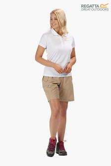 Regatta Chaska Walking Short