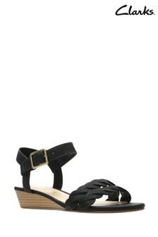 d09d4ba58975 Buy Women s  s footwear Footwear Sandals Sandals Clarks Clarks from ...