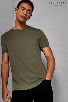 Ted Baker Fryegg T-Shirt