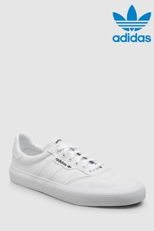adidas Originals 3MC Trainers