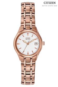 Citizen ECO-DRIVE BRACELET Watch