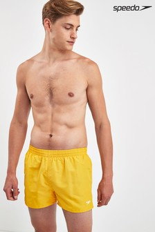 Speedo® Water Short