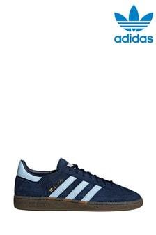 Кроссовки adidas Originals Spezial