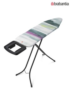 Brabantia® Ironing Board With Morning Breeze Cover