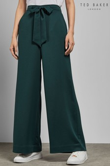 2d89742c3 Buy Women s  s trousers Trousers Tedbaker Tedbaker from the Next UK ...