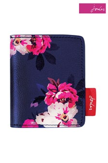 Joules Cardholder