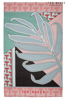 Ted Baker Palm Beach Towel