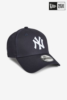 Кепка New Era® 9FORTY NY Yankees