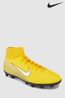 Nike Neymar Superfly Club