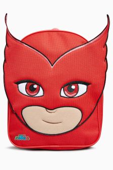 PJ Masks Bag