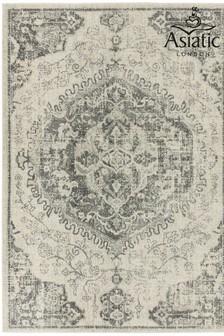 Asiatic Rugs Nova Rug