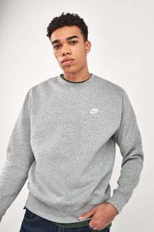 Nike Club Crew Sweater