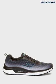 Skechers® Go Run Steady Trainers