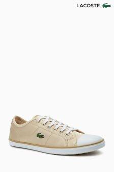 Lacoste® Ziane Sneaker