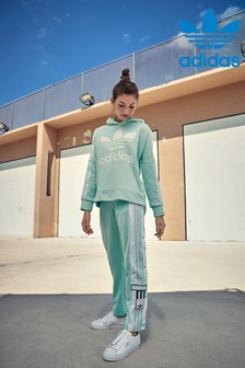 adidas Originals Mint Adibreak Pant
