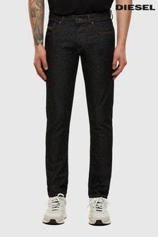 Diesel® DStrukt Slim Fit Jeans