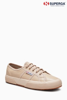 Baskets Superga® Cotu 2750