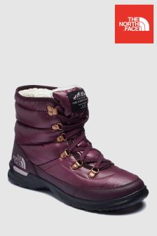 The North Face® Burgundy Thermoball