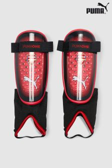 Puma® Arsenal FC Shin Guard