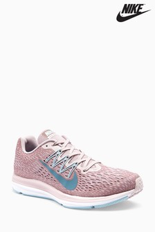 Nike Run Zoom Winflo 5