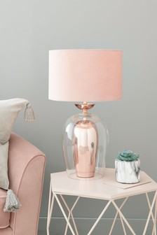 Rosella Table Lamp