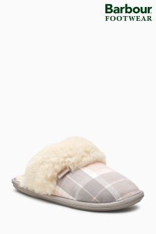 Barbour® Lydia Mule Slipper